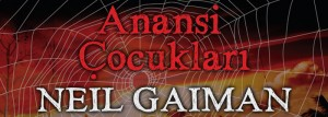 anansi-cocuklari-banner