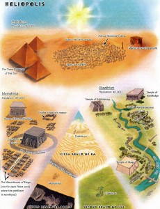 arcadia-Heliopolis