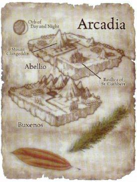 arcadia-map