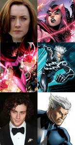 avengers-2-scarlet-witch-quicksilver