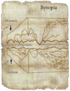 bytopia-map
