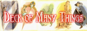 deck-of-many-things-banner