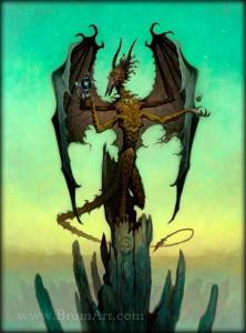 dragon-kings-brom