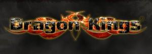 dragon-kings-rpg-banner
