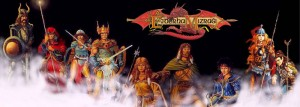 dragonlance-ekip-banner