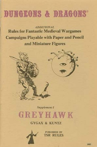 greyhawk-1975