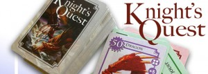 knights-quest-banner