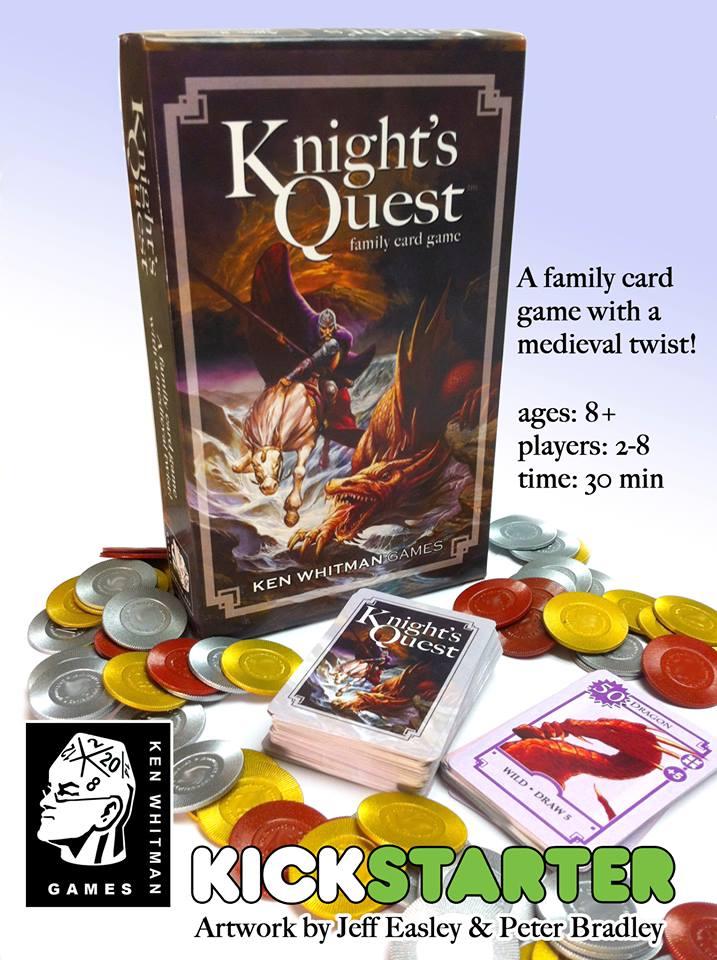 knights-quest-resim1