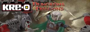 kreo-dungeons-dragons-banner