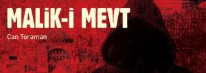 malik-i-mevt-kitap-banner