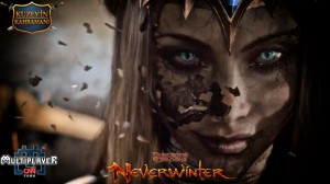 multiplayer-neverwinter-resim