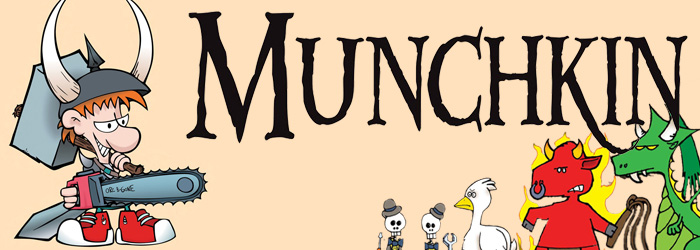 munchkin-klasik-banner