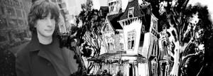 neil-gaiman-wayward-manor-oyun-banner