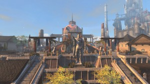neverwinter-protectors-enclave