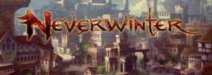 neverwinter-sehir-banner
