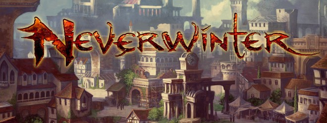 neverwinter-sehir-banner