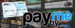 paybyme-kart-banner