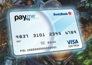 paybyme-kart-resim1