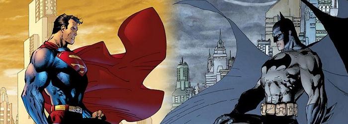 superman-batman-banner-700