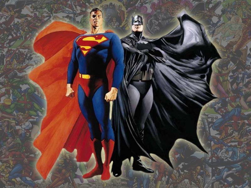 superman-batman-resim-ross