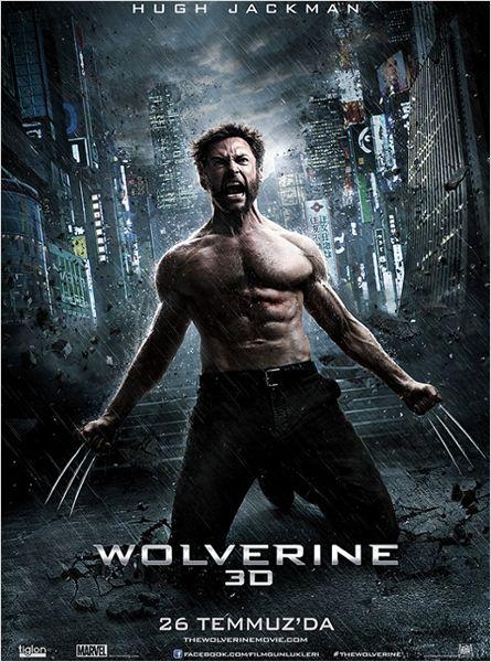 wolverine-film-afis