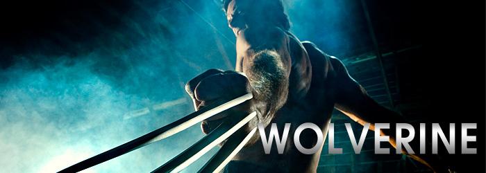 wolverine-film-banner