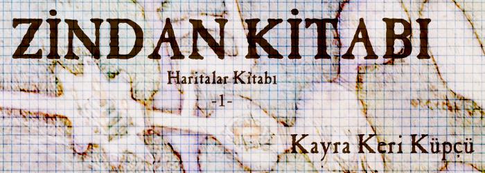 zindan-kitabi-banner