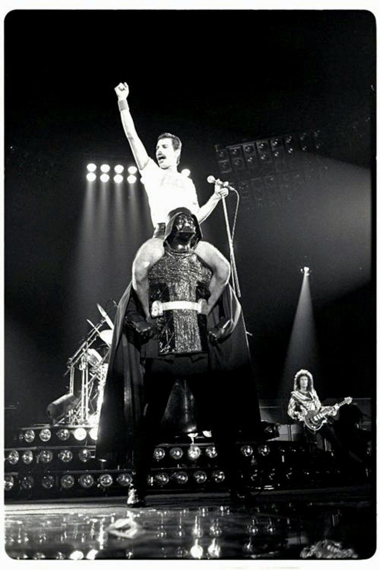 Freddie-Mercury-Darth-Vader