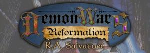 demon-wars-rpg-banner