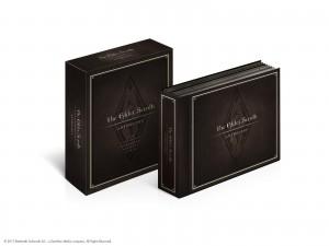elder-scrolls-anthology-box