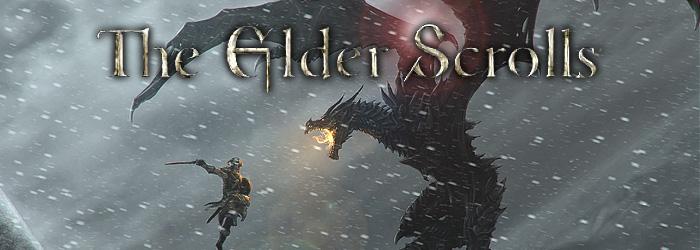 elder-scrolls-banner