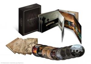 elder-scrolls_anthology_compilation