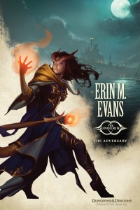 erin-m-evans-Adversary-cover