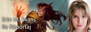 erin-m-evans-roportaj-banner