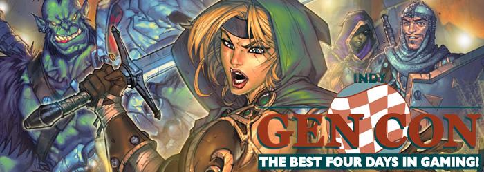 gencon-2013-banner