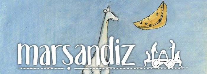 marsandiz-dergi-2-banner