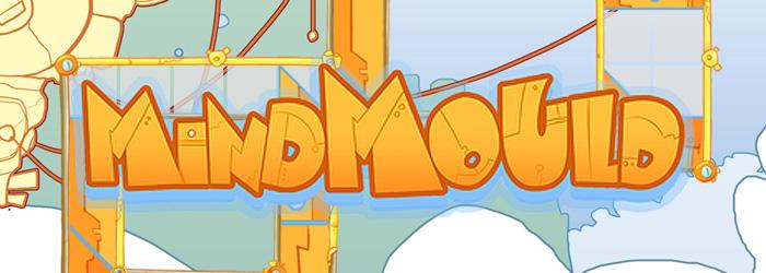 mind-mould-banner
