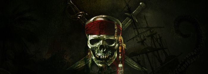 pirates-of-the-caribbean-banner-700