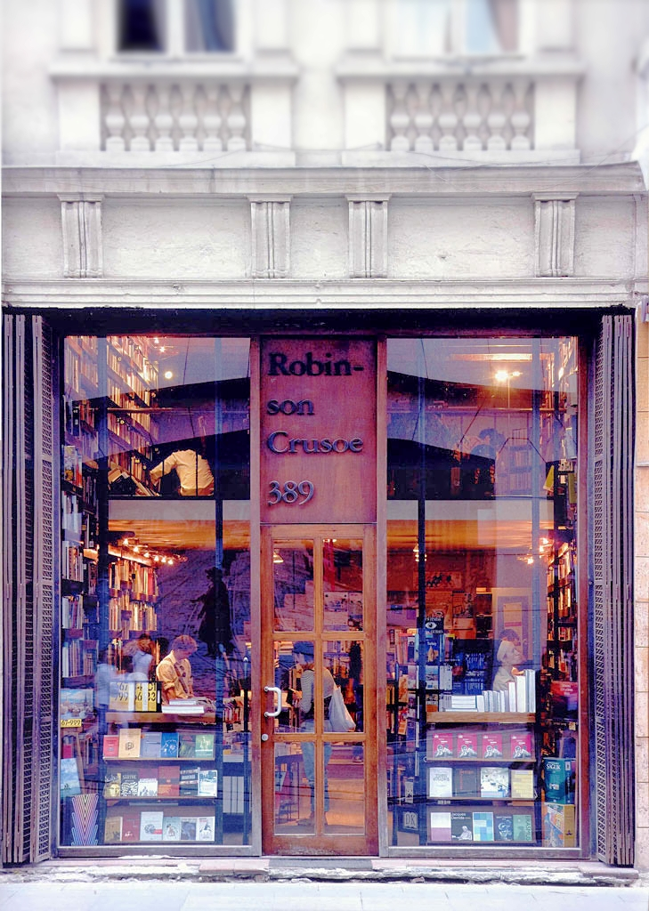 robinson-crusoe-kitabevi