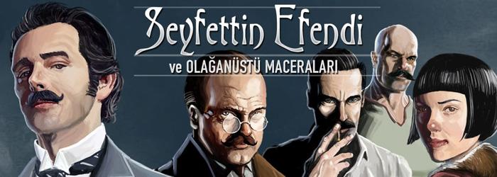 seyfettin-efendi-cizgi-roman-banner