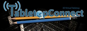 tabletop-connect-banner