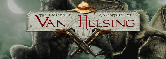 van-helsing-oyun-banner