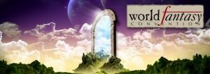 world-fantasy-convention-banner