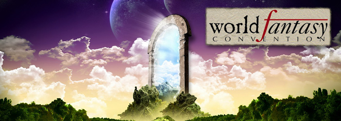 world-fantasy-convention-banner