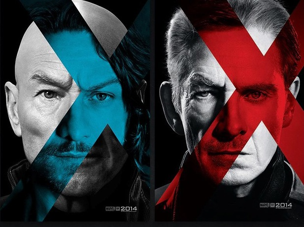 x-men-days-of-future-past-posters