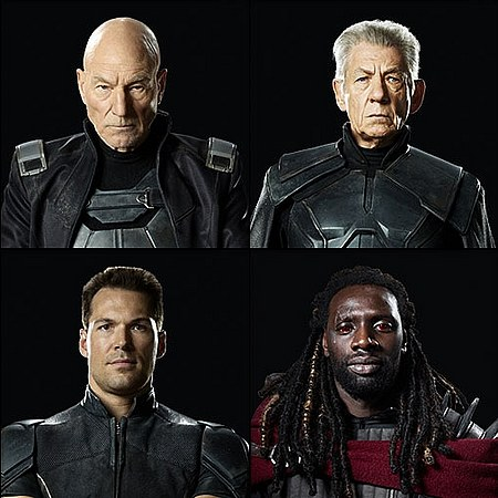 x-men-days-of-future-past-resim2