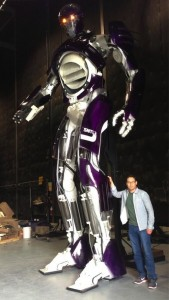 x-men-days-of-future-past-sentinel