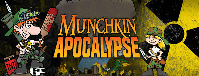 Munchkin-Apocalypse-banner