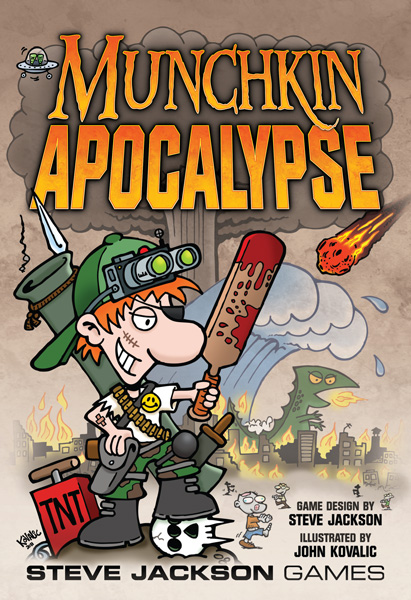 Munchkin-Apocalypse-kutu