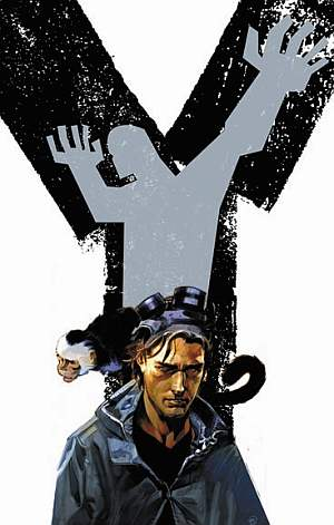Y_the_Last_Man-cover-1